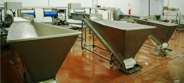 Quality and Traceability
